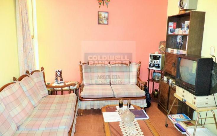 Foto de casa en venta en  61, loma bonita, coacalco de berriozábal, méxico, 1093407 No. 03
