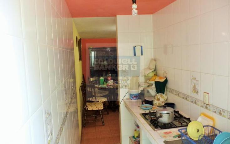 Foto de casa en venta en  61, loma bonita, coacalco de berriozábal, méxico, 1093407 No. 05