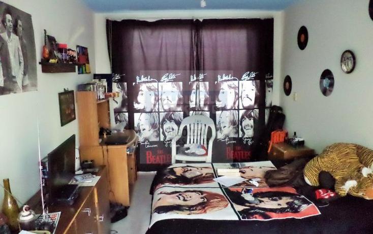 Foto de casa en venta en  61, loma bonita, coacalco de berriozábal, méxico, 1093407 No. 07