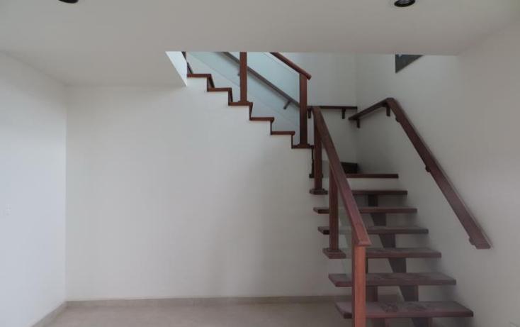 Foto de casa en venta en  61, nuevo león, cuautlancingo, puebla, 1785096 No. 02