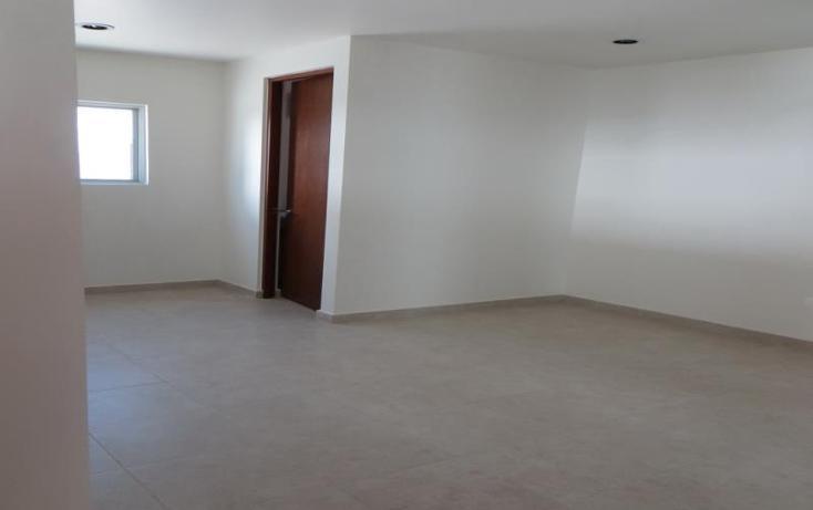 Foto de casa en venta en  61, nuevo león, cuautlancingo, puebla, 1785096 No. 03