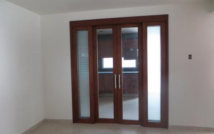 Foto de casa en venta en  61, nuevo león, cuautlancingo, puebla, 1785096 No. 06