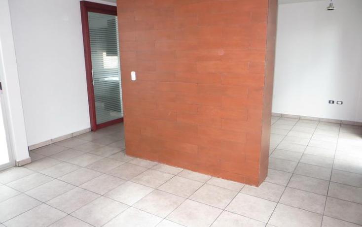 Foto de casa en venta en  61, nuevo león, cuautlancingo, puebla, 1785096 No. 13