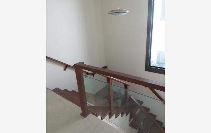 Foto de casa en venta en  61, nuevo león, cuautlancingo, puebla, 1785096 No. 14