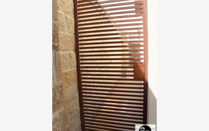 Foto de casa en venta en  61, nuevo león, cuautlancingo, puebla, 1787616 No. 03