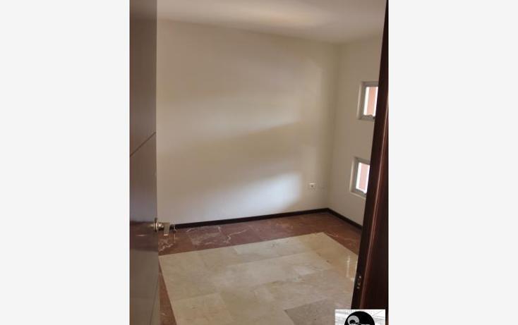 Foto de casa en venta en  61, nuevo león, cuautlancingo, puebla, 1787616 No. 04