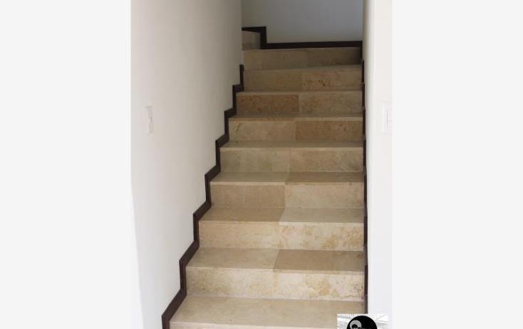 Foto de casa en venta en  61, nuevo león, cuautlancingo, puebla, 1787616 No. 05