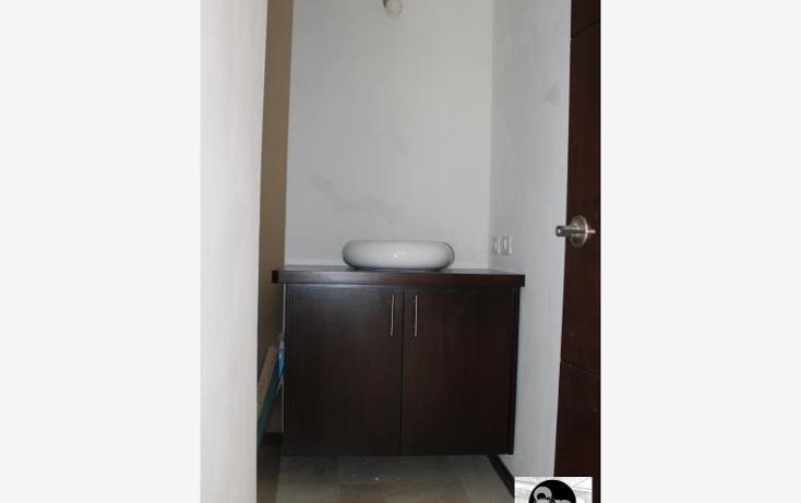 Foto de casa en venta en  61, nuevo león, cuautlancingo, puebla, 1787616 No. 06