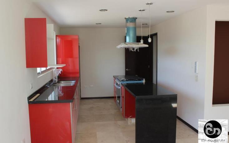 Foto de casa en venta en  61, nuevo león, cuautlancingo, puebla, 1787616 No. 07