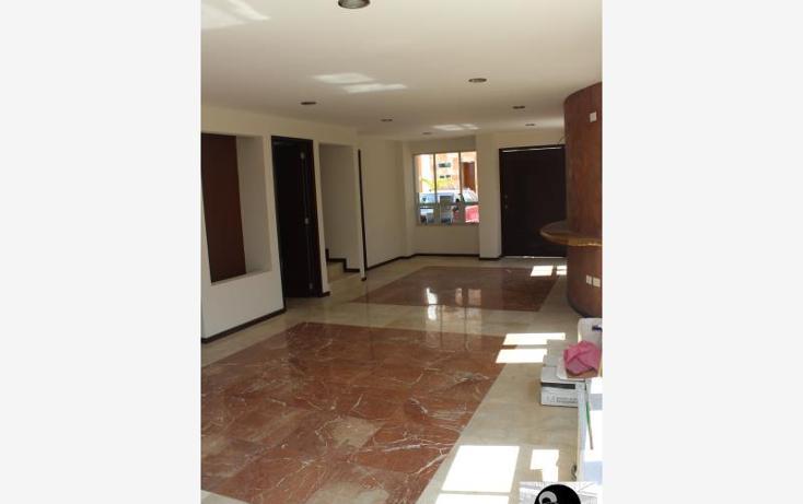 Foto de casa en venta en  61, nuevo león, cuautlancingo, puebla, 1787616 No. 09
