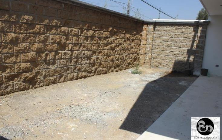 Foto de casa en venta en  61, nuevo león, cuautlancingo, puebla, 1787616 No. 10