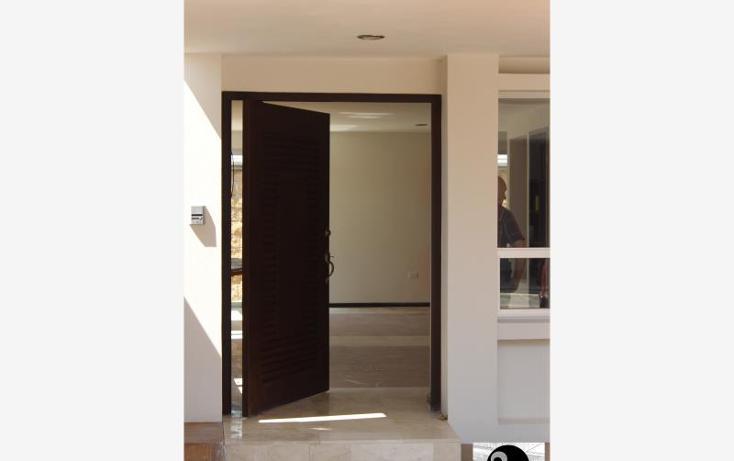 Foto de casa en venta en  61, nuevo león, cuautlancingo, puebla, 1787616 No. 11