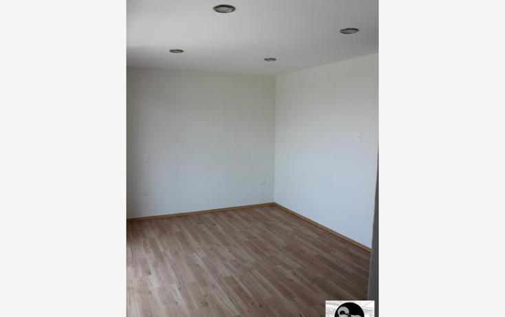 Foto de casa en venta en  61, nuevo león, cuautlancingo, puebla, 1787616 No. 13