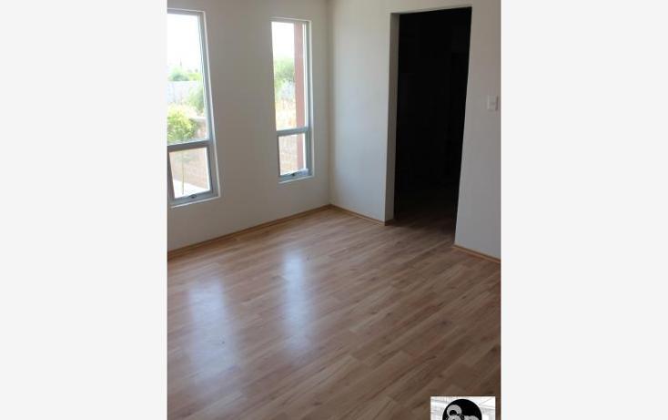 Foto de casa en venta en  61, nuevo león, cuautlancingo, puebla, 1787616 No. 16