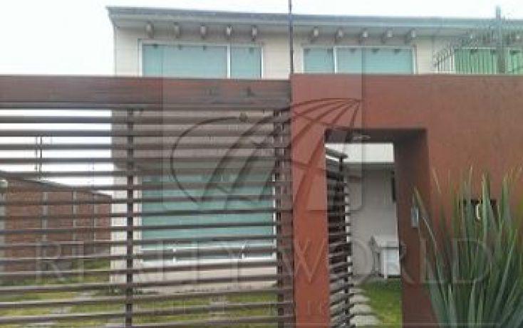 Foto de casa en venta en 610, calimaya, calimaya, estado de méxico, 1782890 no 01