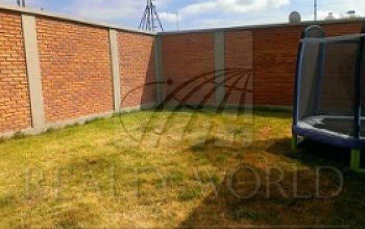 Foto de casa en venta en 610, calimaya, calimaya, estado de méxico, 1782890 no 02