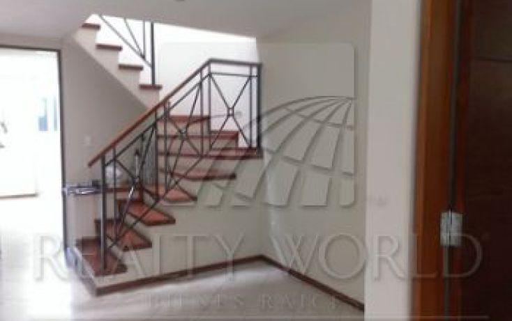 Foto de casa en venta en 610, calimaya, calimaya, estado de méxico, 1782890 no 06