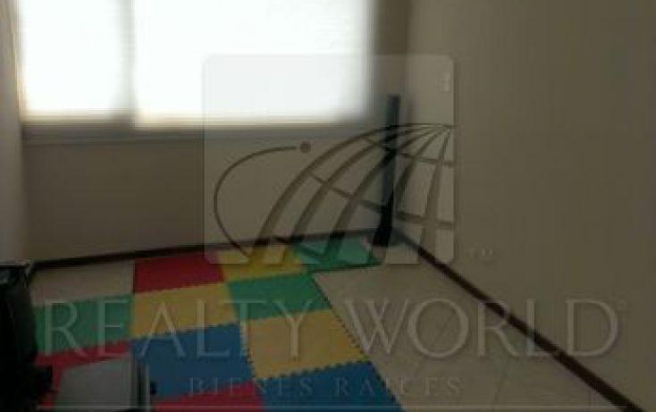 Foto de casa en venta en 610, calimaya, calimaya, estado de méxico, 1782890 no 07