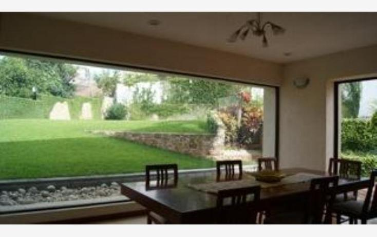 Foto de casa en venta en  610, cci, tuxtla gutiérrez, chiapas, 385996 No. 08