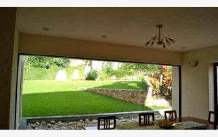 Foto de casa en venta en  610, cci, tuxtla gutiérrez, chiapas, 385996 No. 12