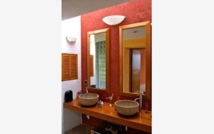 Foto de casa en venta en  610, cci, tuxtla gutiérrez, chiapas, 385996 No. 22