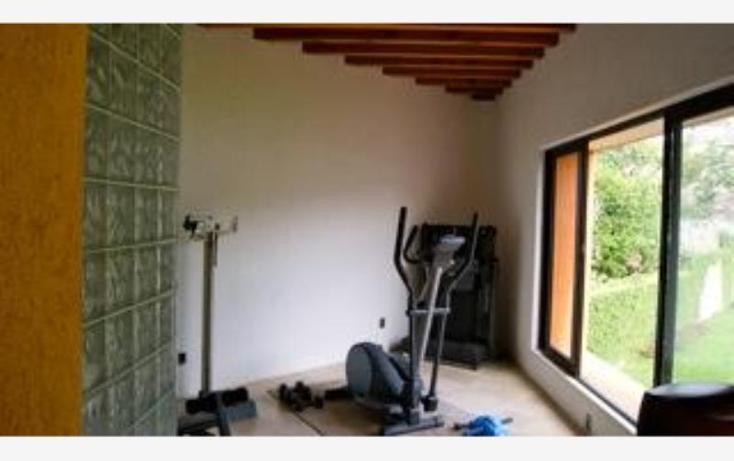 Foto de casa en venta en  610, cci, tuxtla gutiérrez, chiapas, 385996 No. 24