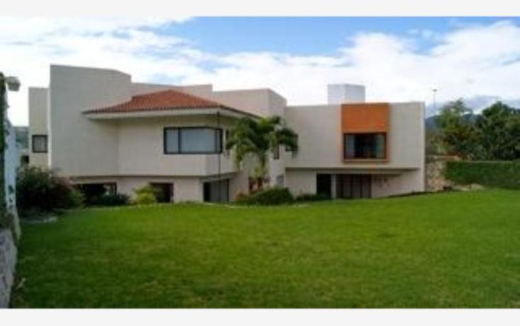 Foto de casa en venta en  610, cci, tuxtla gutiérrez, chiapas, 385996 No. 29