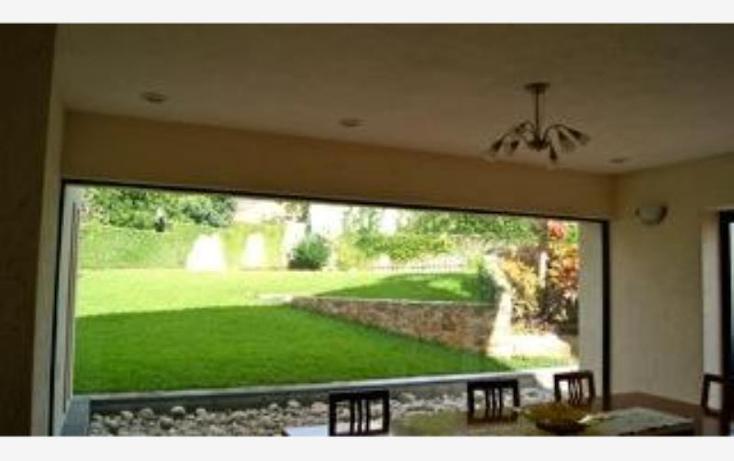 Foto de casa en renta en  610, cci, tuxtla gutiérrez, chiapas, 762553 No. 12