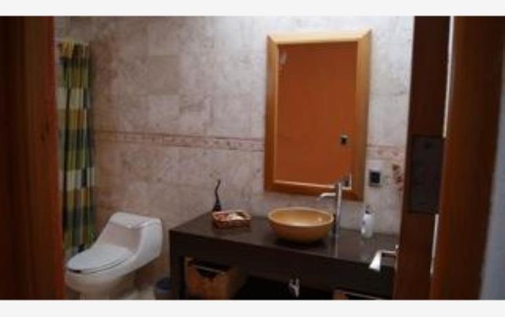 Foto de casa en renta en  610, cci, tuxtla gutiérrez, chiapas, 762553 No. 22