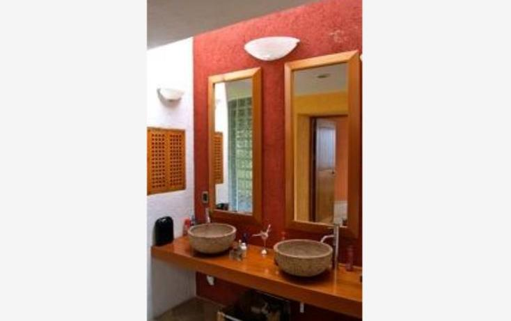 Foto de casa en renta en  610, cci, tuxtla gutiérrez, chiapas, 762553 No. 25