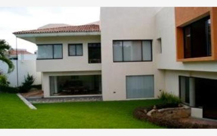 Foto de casa en renta en  610, cci, tuxtla gutiérrez, chiapas, 762553 No. 30