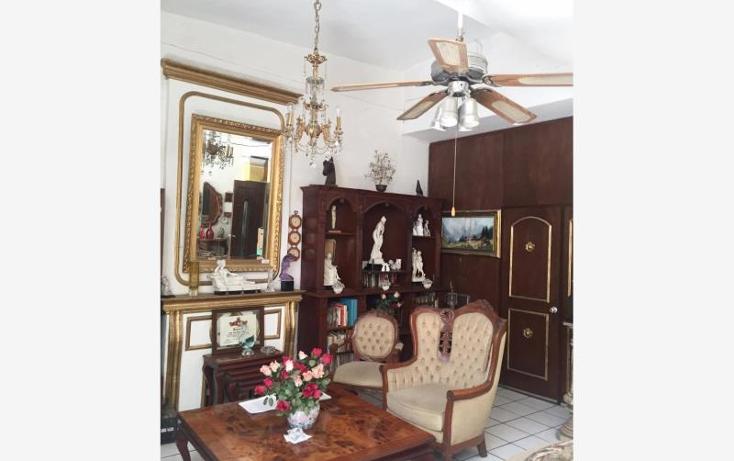 Foto de casa en venta en  610, guadalajara centro, guadalajara, jalisco, 1997816 No. 03