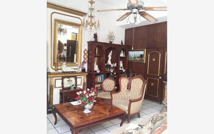 Foto de casa en venta en  610, guadalajara centro, guadalajara, jalisco, 1997816 No. 04
