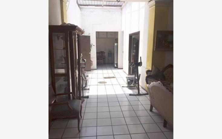 Foto de casa en venta en  610, guadalajara centro, guadalajara, jalisco, 1997816 No. 05