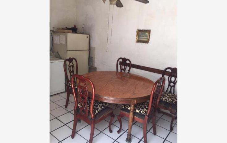Foto de casa en venta en  610, guadalajara centro, guadalajara, jalisco, 1997816 No. 07