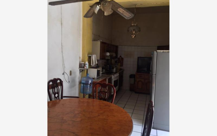 Foto de casa en venta en  610, guadalajara centro, guadalajara, jalisco, 1997816 No. 08