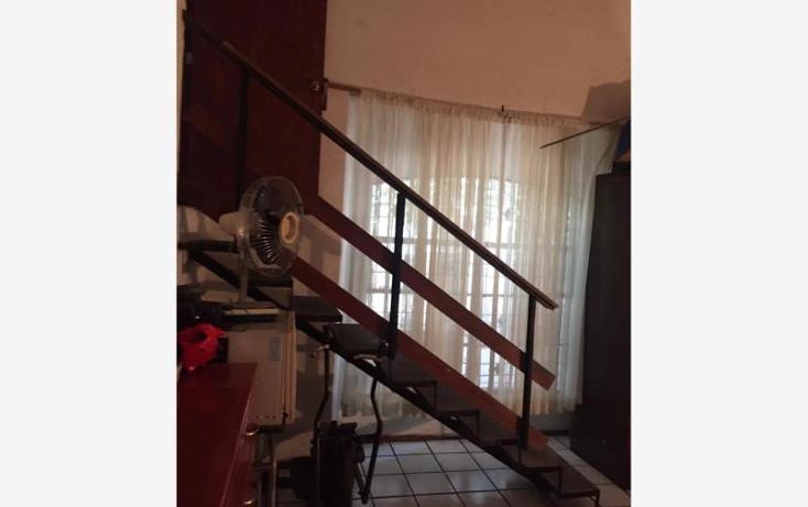 Foto de casa en venta en  610, guadalajara centro, guadalajara, jalisco, 1997816 No. 09