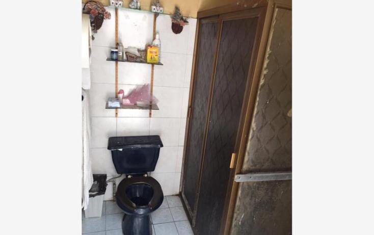 Foto de casa en venta en  610, guadalajara centro, guadalajara, jalisco, 1997816 No. 16