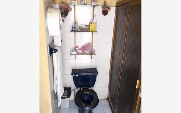 Foto de casa en venta en  610, guadalajara centro, guadalajara, jalisco, 1997816 No. 17