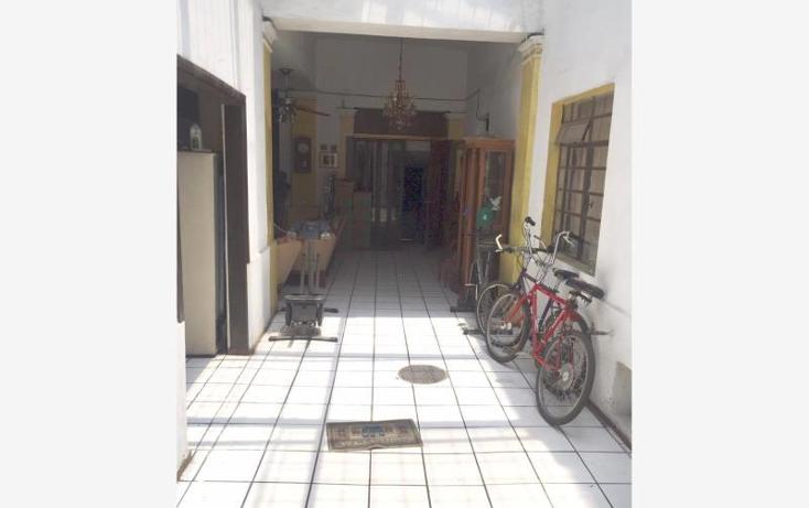 Foto de casa en venta en  610, guadalajara centro, guadalajara, jalisco, 1997816 No. 18