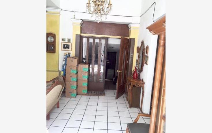 Foto de casa en venta en  610, guadalajara centro, guadalajara, jalisco, 1997816 No. 19