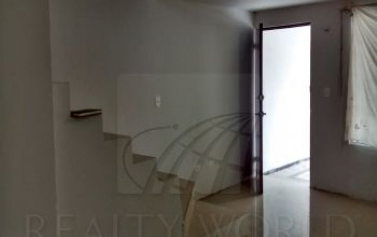 Foto de casa en venta en 6104, valle de las cumbres, monterrey, nuevo león, 1910460 no 03
