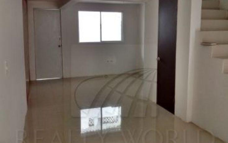 Foto de casa en venta en 6104, valle de las cumbres, monterrey, nuevo león, 1910460 no 04