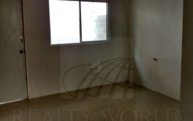 Foto de casa en venta en 6104, valle de las cumbres, monterrey, nuevo león, 1910460 no 05