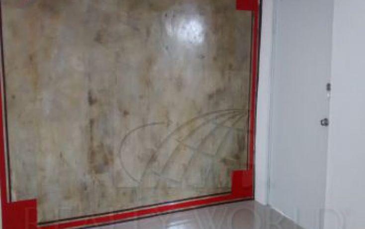 Foto de casa en venta en 6104, valle de las cumbres, monterrey, nuevo león, 1910460 no 06
