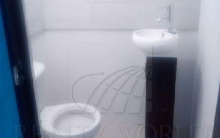Foto de casa en venta en 6104, valle de las cumbres, monterrey, nuevo león, 1910460 no 07