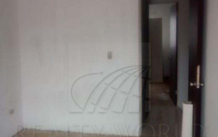 Foto de casa en venta en 6104, valle de las cumbres, monterrey, nuevo león, 1910460 no 08