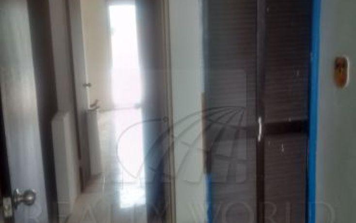 Foto de casa en venta en 6104, valle de las cumbres, monterrey, nuevo león, 1910460 no 09