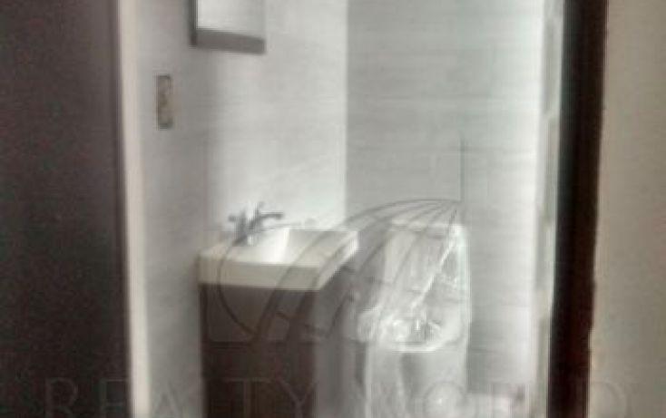 Foto de casa en venta en 6104, valle de las cumbres, monterrey, nuevo león, 1910460 no 10