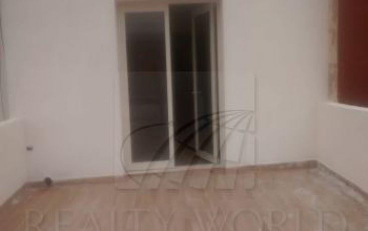 Foto de casa en venta en 6104, valle de las cumbres, monterrey, nuevo león, 1910460 no 13
